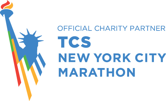 NYCM16