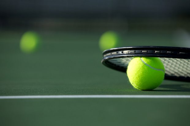 tennis-Fotolia_51050569_Subscription_Monthly_M