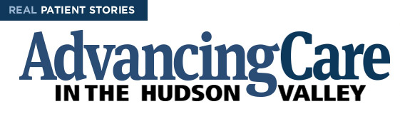 Advancing Care in the Hudson Valley