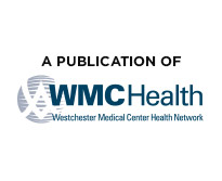 Presented by Westchester Medical Center